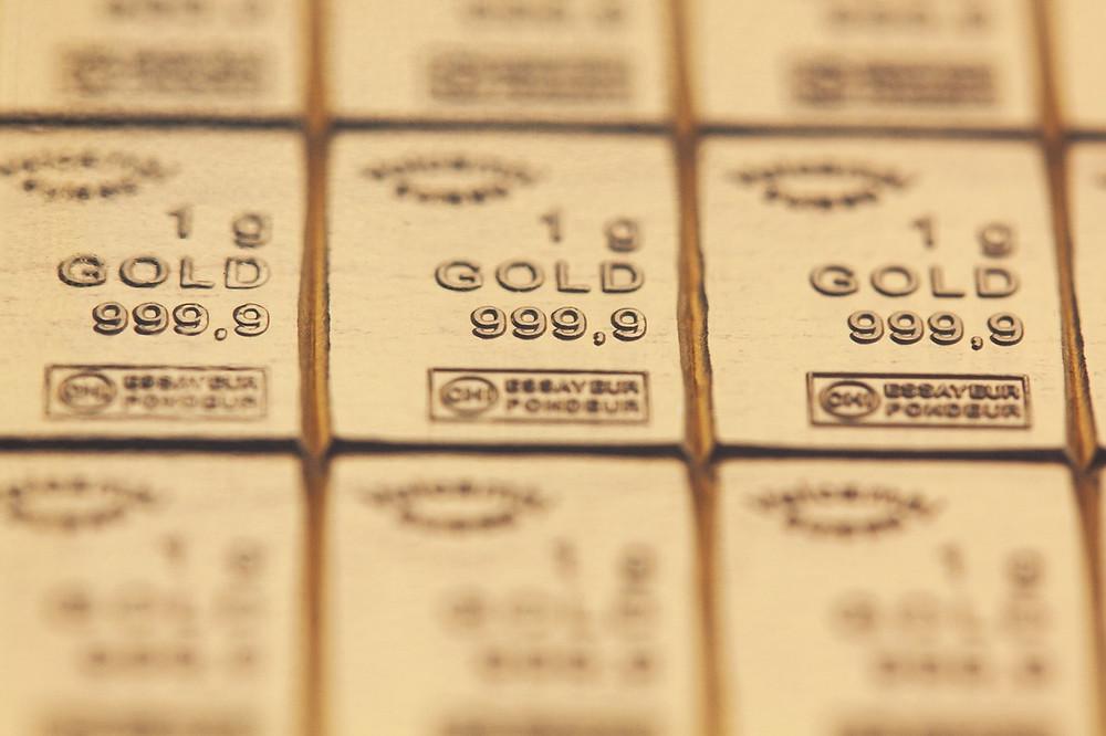 gold-217674_1280.jpg