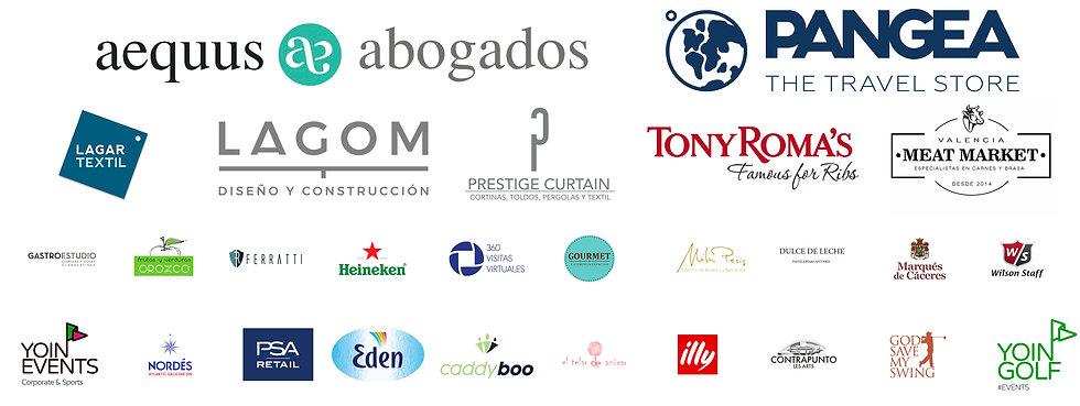 logos patrocindores cartel horizontal.jp