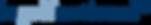 logo-legolfnational_retina.png