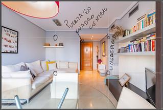 Fotografía Inmobiliaria con Móvil a Coste 0€: Los 3 Factores Más Importantes.