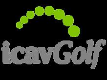 logoicavgolf.png