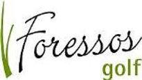 CLUB DE GOLF DE PICASSENT (FORESSOS GOLF