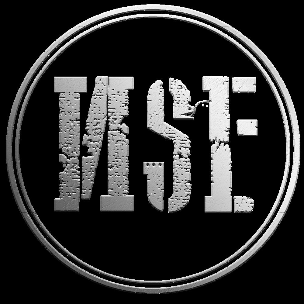 Logo de la Nación Sin Estado