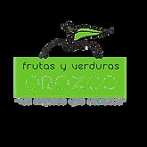 Frutas Orozco.png