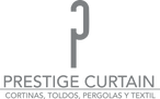 logo prestige_4x.png
