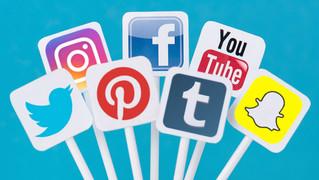 Multiplica el Impacto Social de tu Visita Virtual