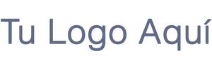 Insertar Logo de la Inmobiliaria