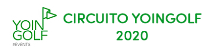 botón_calendario_YOIN_2020.png