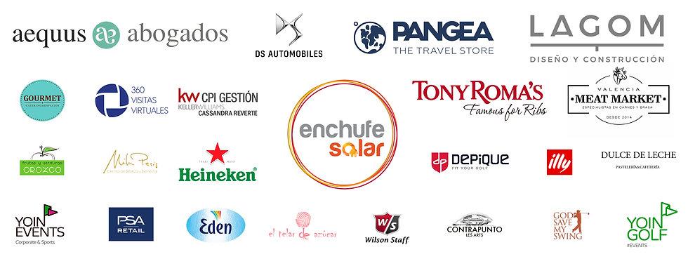 logos patrocindores cartel horizontal.jpg