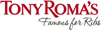 LOGO_FAMOUS FOR RIBS.png