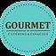 logo_gourmet_SIN VALENCIA.png