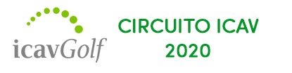 Botones web 2020 CIRCUITO ICAV 2020.png