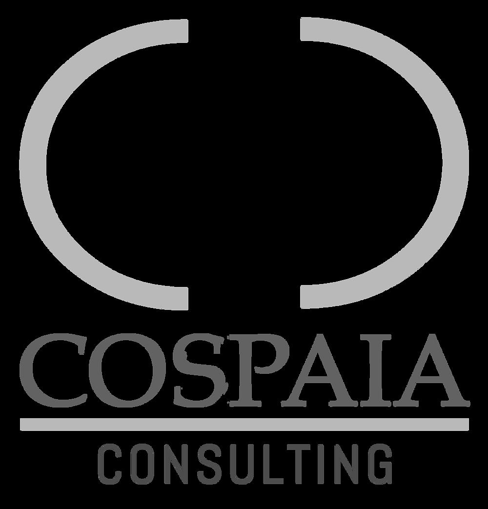 Cospaia logo