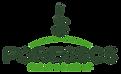 FORESSOS-logo_nuevo.png