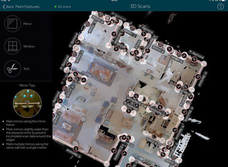 Visita Virtual 360 en Valencia