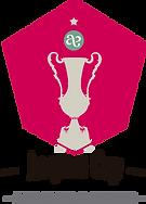 aequus cup.png
