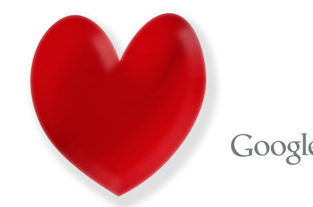 Google Street View: nueva versión Beta para Matterport