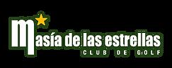 Logo-masia-Blanco-1.png