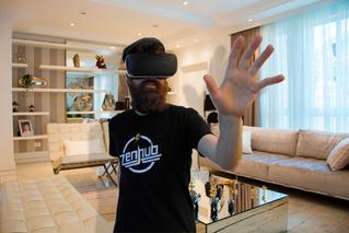Dejando atrás a la competencia con un Tour Virtual