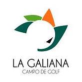 campo-de-golf-la-galiana-logo.jpg