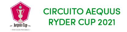 circuito aequus 2021.png