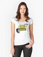 Camisetas ancap