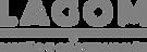 LAGOM_logo.png