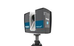 Faro-focus-s-150.jpg