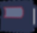 Matterport Icon
