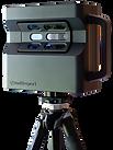 matterport camera.png