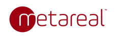 metareal_logo_637x209.png