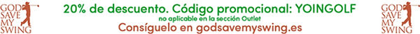 banner GSMS.jpg