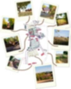 le tour du village-Modifier 5.jpg