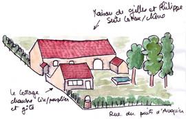 les deux maisons.jpg