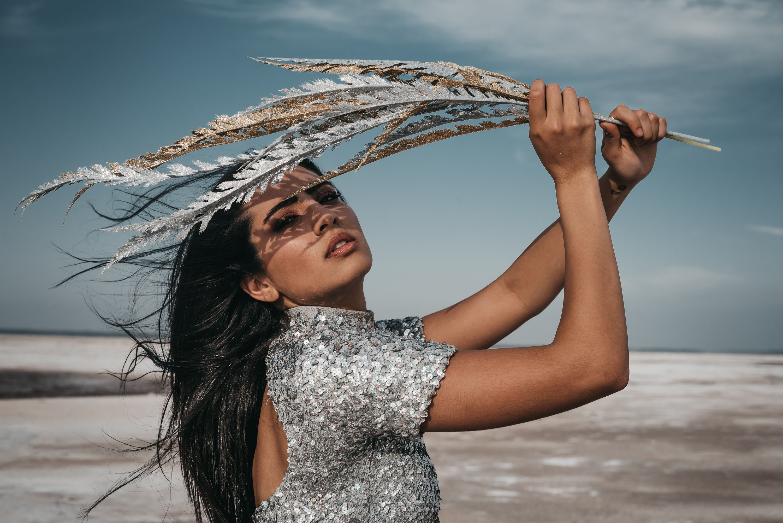 Sabrina Dunne - Austin Photographer