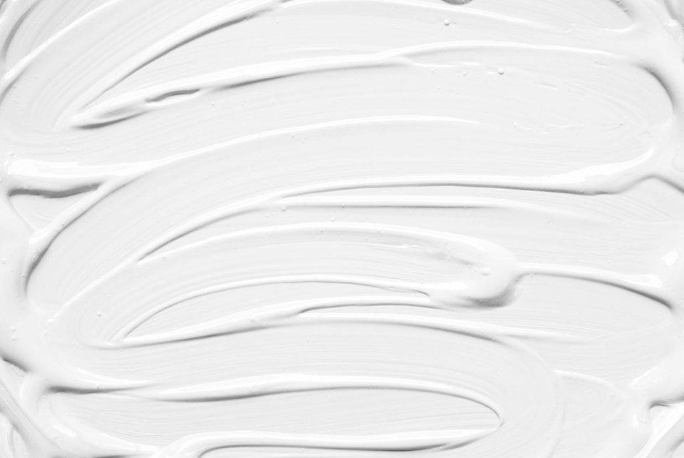 Slugging-Vaseline-1-1024x685.jpg