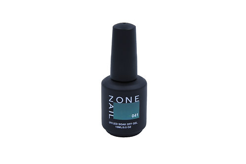 ONE NAIL CLASSIC #041