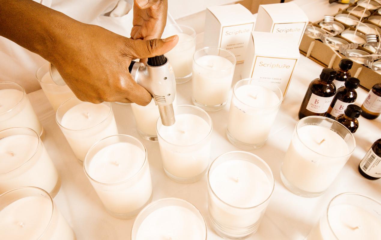 Candles-Process-Scriptureco-0977.JPG