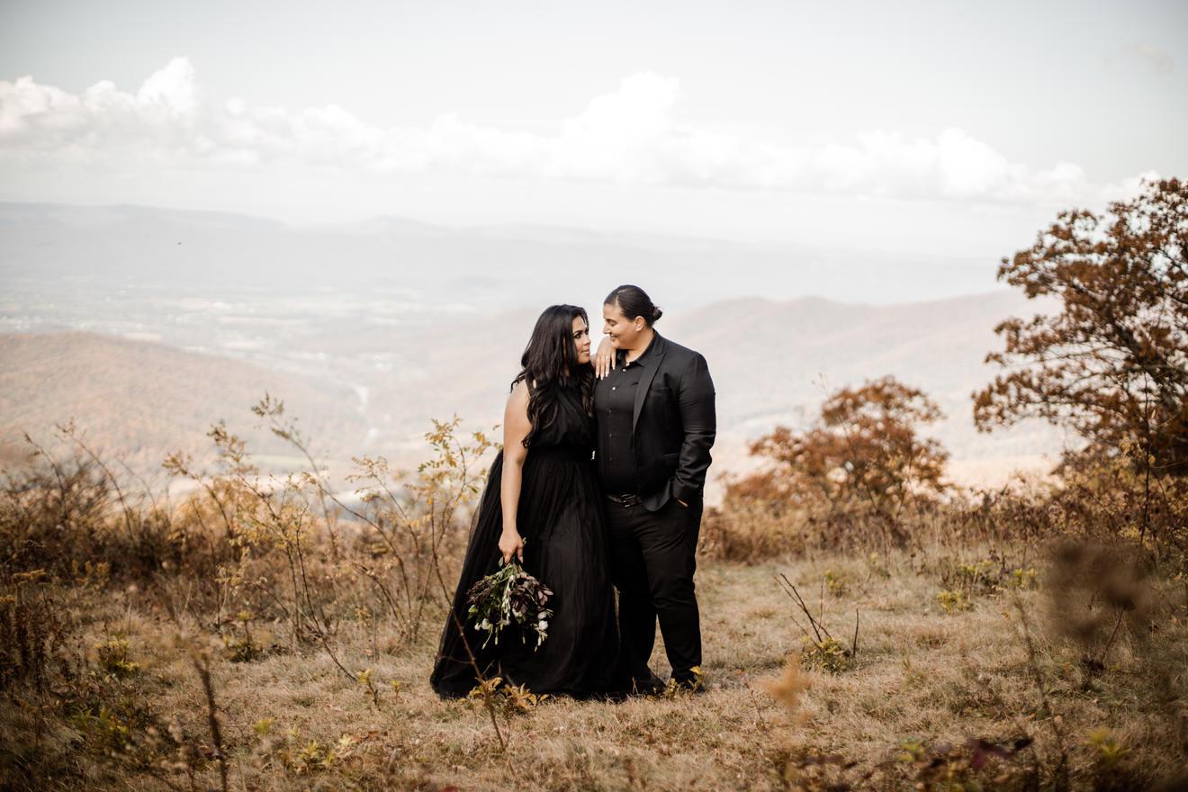 WendyIliana-Engagement10.23.2020-ASPHOTO