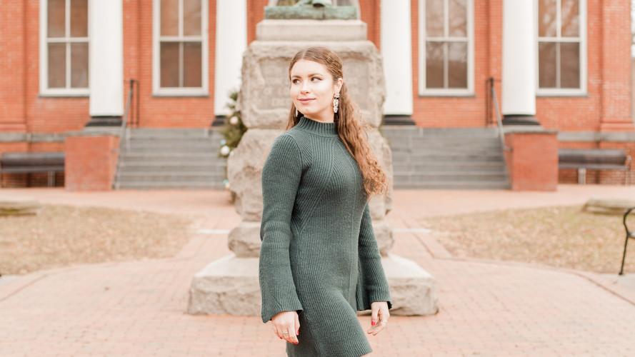 Vika-Portraits-26.JPG
