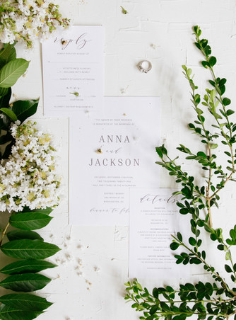 Wedding-Invitation-Details-Flatlay-1193.