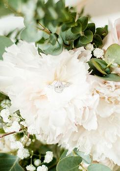 bouquet-9618.JPG