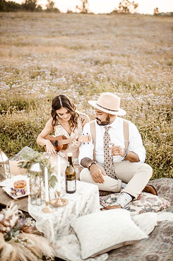 09.20.2020- Boho-Mini-Elopement-Styled-S