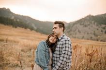 ASPhotography-GandA-Colorado-Oct2020-140