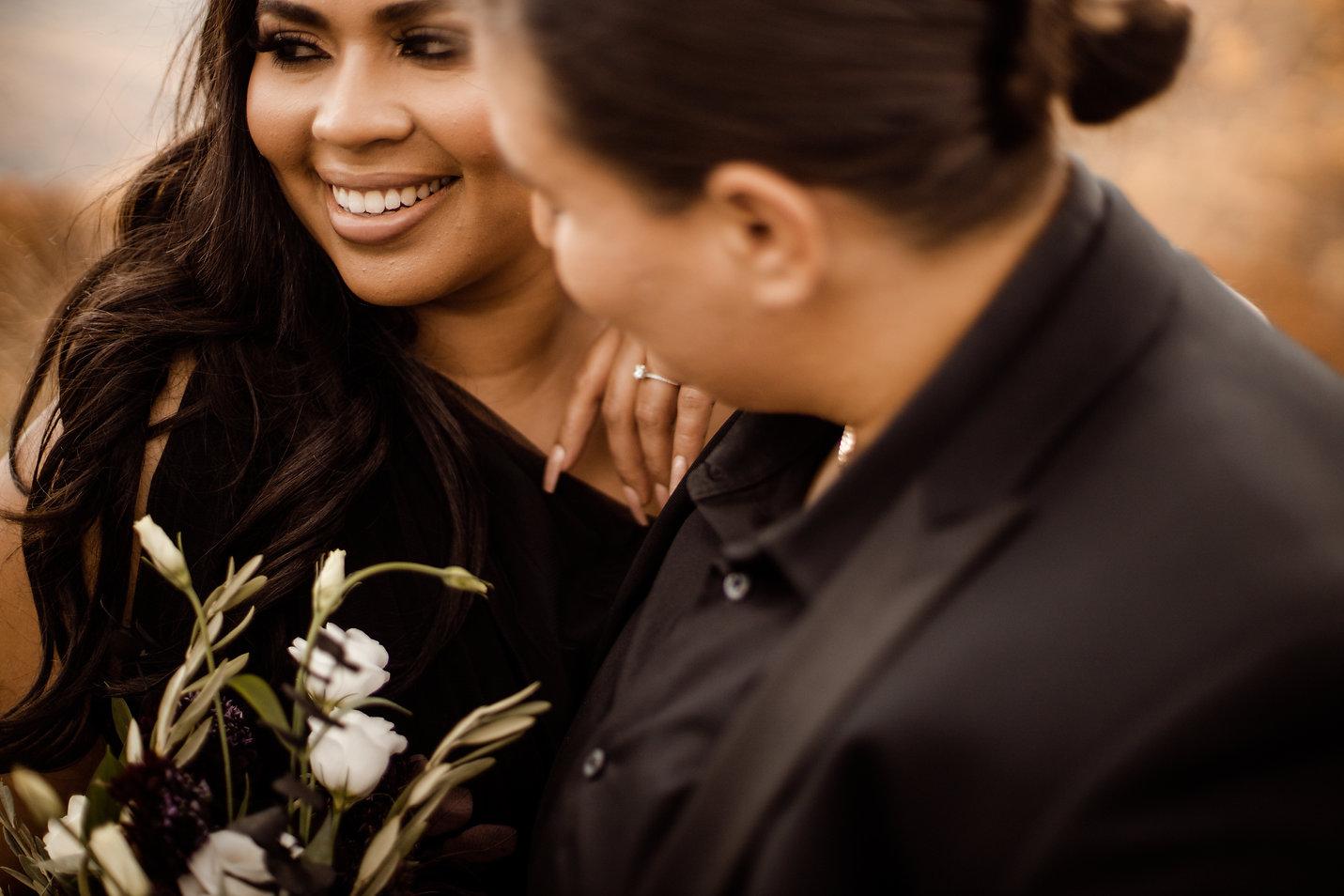 WendyIliana-Engagement10.23.2020-ASPHOTOGRAPHY-3281.JPG