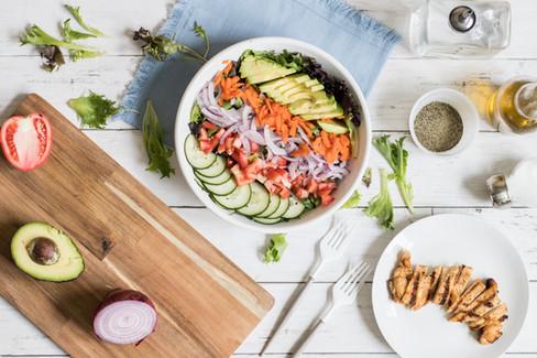Mixed-Salad-8971.JPG