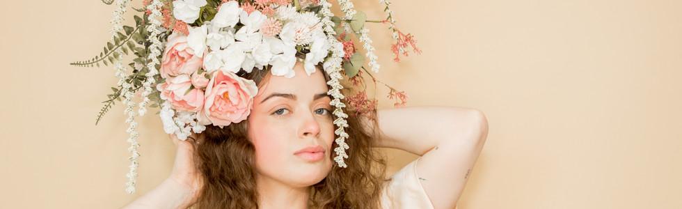 Makeup-Editorial-7396.JPG