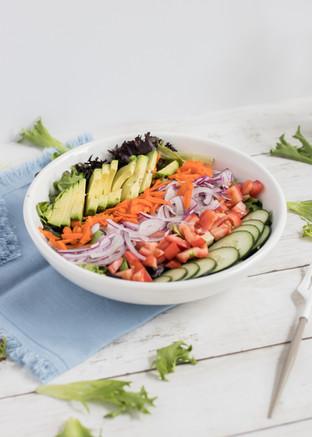 Mixed-Salad-9030.JPG