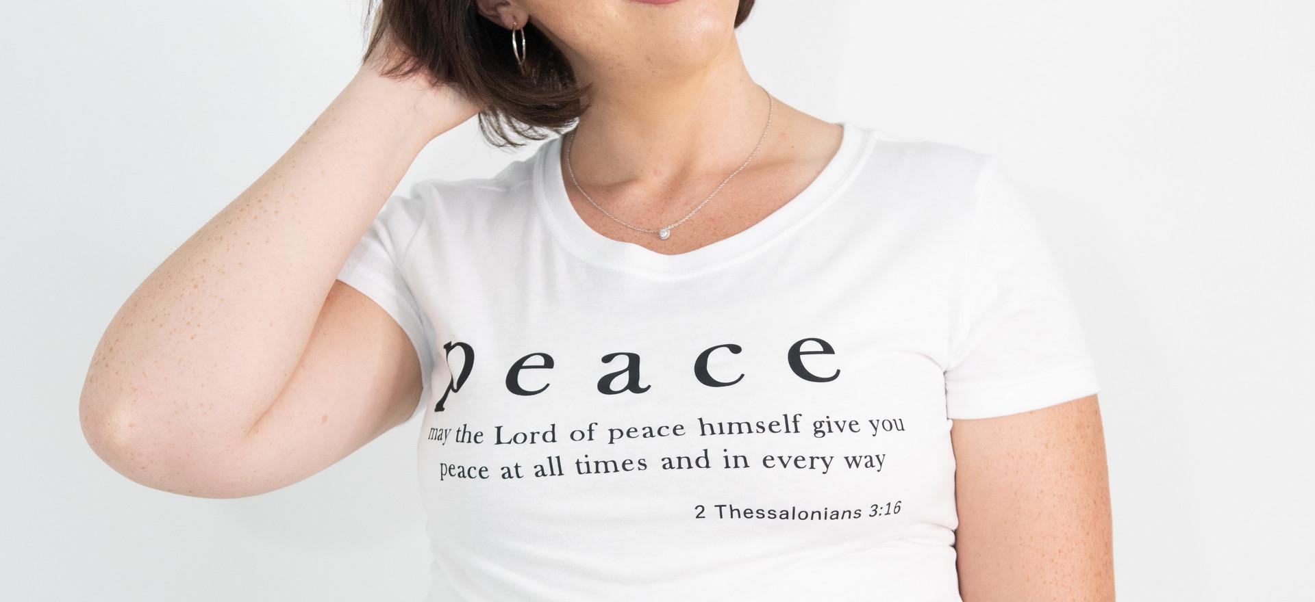 Scripture-Tshirt-Models-1486.JPG