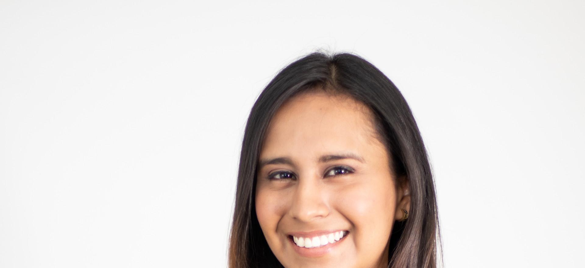 Maria-Bautista-07.20.2020-9944.JPG